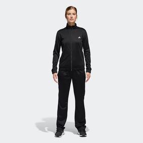 Jaqueta Adidas para Feminino em Santa Catarina no Mercado Livre Brasil da1a62e1a4520