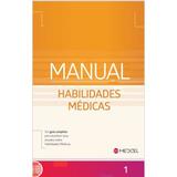 Manual De Habilidades Médicas Medcel 2017