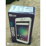 Celular Blu Grand Mini