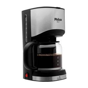 Cafeteira Elétrica 15 Xícaras Philco Ph17