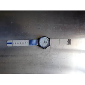 Reloj Lacoste Clon