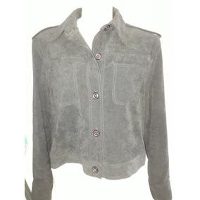 Camisa Elle Et Lui Feminina - Calçados dd2cedd0486f8