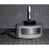 Motor Ventilador Springer 60hz 20w 11002012001871