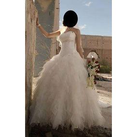 Donde comprar aplicaciones para vestidos de novia