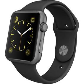 Apple Watch Series 3 42mm Gps Prova D