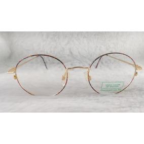 Oculos De Sol United Colors Of Benetton - Óculos no Mercado Livre Brasil d3392fde74