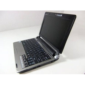 Notebook Acer Emachines