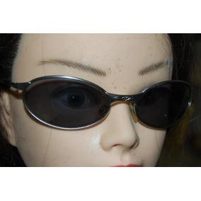Óculos em São Bernardo do Campo, Usado no Mercado Livre Brasil 95432b531f
