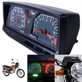 Tablero Para Honda Cgl 125