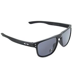 Oculos Masculino Oakley Holbrook - Óculos De Sol Oakley Holbrook no ... 914b910b94