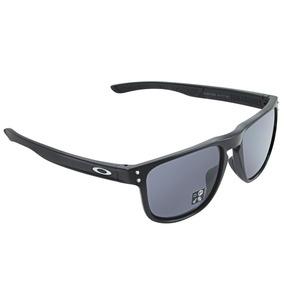 Oculos Masculino Oakley Holbrook - Óculos De Sol Oakley Holbrook no ... b1fedf02fd
