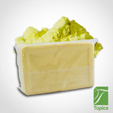 Jabón De Azufre 100 Grs Empacado Troquelado