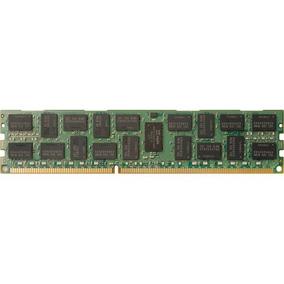 Memória Ram Ddr4 Servidor Dell 8gb Rdimm, 2400mt/s Bcc 1rx8