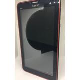 Tablet Celular + Funda + Envio Gratis Nyx Vox 3g Android