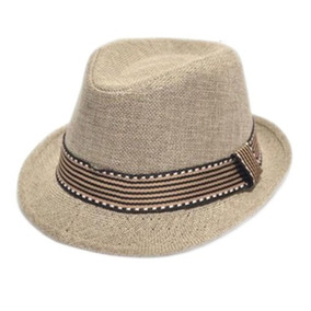 Sombrero Fedora Hombre Ropa Para Ninos - Ropa y Accesorios en ... 205d519d8c8