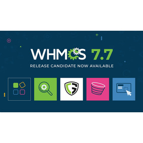 Whmcs 7.7 Versão Nulled No Branding