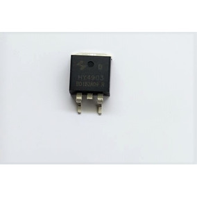 Transistor Mosfet Hy4903b