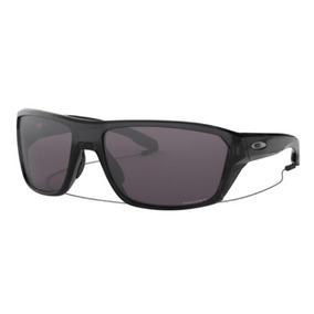 da81753195172 Óculos De Sol Outros Óculos Oakley em Distrito Federal no Mercado ...