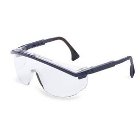 23ffb3a549e72 Oculos Incolor Uvex Stealth Sperian - Óculos no Mercado Livre Brasil