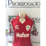 290c8459f8 Camisa Portuguesa Dellerba - Camisas de Times Brasileiros no Mercado ...
