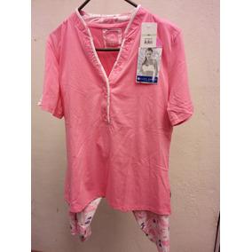 db950af79f Lady Genny Pijama - Vestuario y Calzado en Mercado Libre Chile