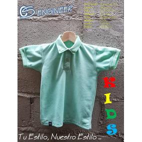 2600df3cc3 Camisetas en Santa Marta en Mercado Libre Colombia