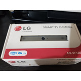 Camara Smart Tv