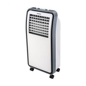 Climatizador Portátil Cle Slim Ventisol 220v