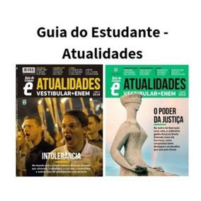 Guia Do Estudante Atualidades 2014 Pdf