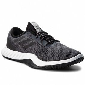 best service 3f32a 4fee6 adidas Crazytrain Lt Training Running Originals