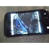 Smartphone Tn100 Com Defeito