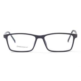 f45ecd9826e4a Óculos De Grau Masculino - Óculos em Taubaté no Mercado Livre Brasil