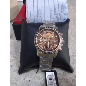 Relógio Technos Masculino Classic Grandtech Js15ab 1m - Relógios De ... 1c989af7c1
