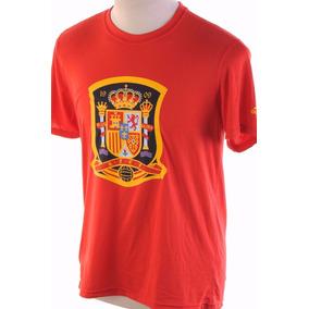 c6920ffed8 Camiseta Masculina Adidas Original - Camisetas Manga Curta para ...
