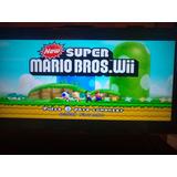 Nintendo Wii Con Todos Los Accesorios Y Mas De 80 Juegos!!!
