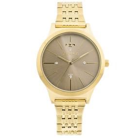 e064b11448c Relógio Be Fashion Splatter - Relógios De Pulso no Mercado Livre Brasil