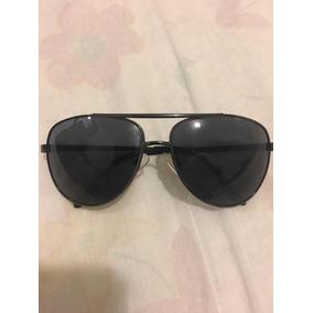 Óculos De Sol Timberland Modelo Aviador Em Perfeito Estado f426ff0ee6