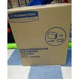 Toalla Sanitas Caja Con 5,000 Toallas
