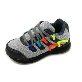 e671007a4f Tenis Adidas Baixo Barato - Tênis no Mercado Livre Brasil