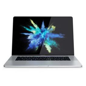 Macbook Pro Apple Mll42ll/a 13.3 Retina I5 2.0ghz 8g Ssd256