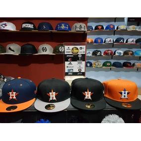 Gorra Cachucha Astros Houston Original Envio Gratis En Ofert bca461cf514