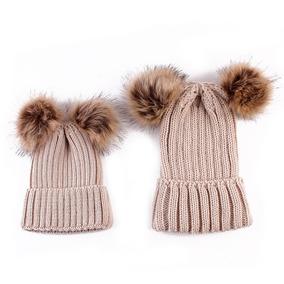 Gorros De Invierno Hombre - Accesorios de Moda en Mercado Libre Perú 4eed4be029a