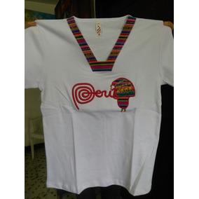 Camisetas Lacoste Peruana 100% - Ropa y Accesorios en Mercado Libre ... dfa2fc1f20