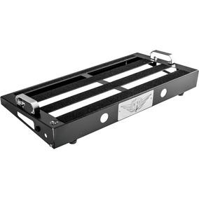 Case Pedais Standard 61x31cm