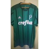 Verde Camisa Adidas Techfit Seamless Preta Compress%c3%a3o - Camisas ... 1f11d2ba8c74f