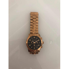 0476c247389c4 Relógio Michael Kors em Rio Grande do Norte, Usado no Mercado Livre ...