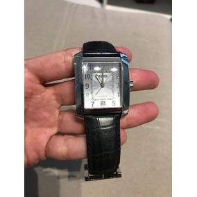 70fe6d10d4a Relogio Fendi - Relógios De Pulso no Mercado Livre Brasil