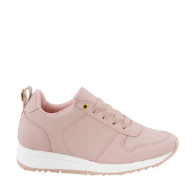 Tenis Casual Urban Shoes 1001 -182749