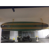 Prancha De Surf 9