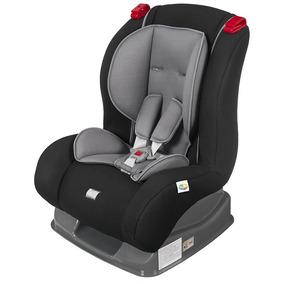 Cadeira Para Carro Reclinável 9 A 25kg Tutti Baby Atlantis